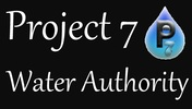 Project 7 Water Authority